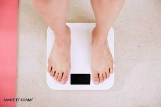 Régime cétogène, est-il efficace pour maigrir?