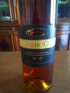 Zibibbo
