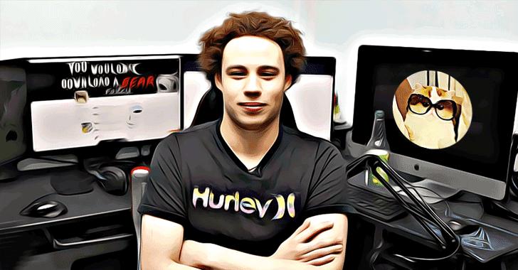 malwaretech-marcus-hutchins