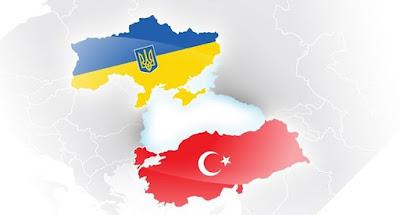 Угоду про зону вільної торгівлі з Туреччиною так і не підписано