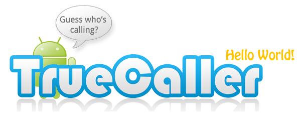 تطبيق خطير لمعرفة بيانات المتصل واسمه الحقيقي TrueCaller