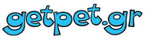 αγγελιες με σκυλους προς υιοθεσια