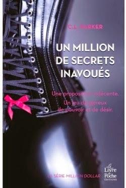 http://lachroniquedespassions.blogspot.fr/2014/06/un-million-de-secrets-inavoues-de-cl.html