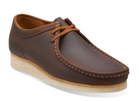 clarks single men Shop for clarks at rei get free shipping with $50 minimum purchase top quality, great selection and expert advice 100% satisfaction guarantee.