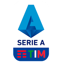 PES 2021 Serie A TIM IntroServer by Flav69