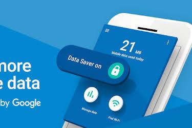 Tips Hemat Kuota Android