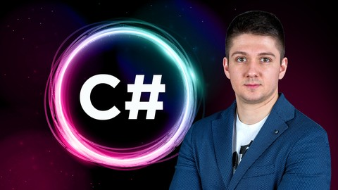 C# Basics for Beginners: Learn Coding with C#