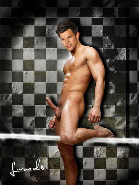 Taylor lautner nude taylor lautner having sex kitchen sex hot porn pictures