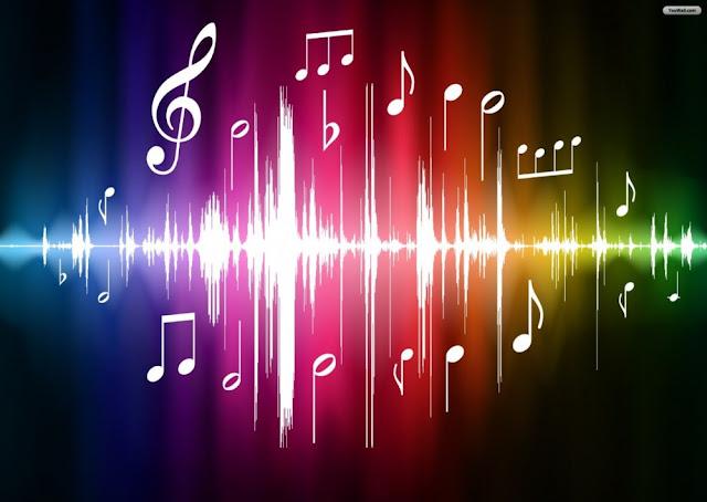 To τραγούδι της ημέρας από το Korakovouni Web Radio