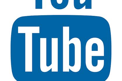Cara Daftar MSN Youtube Terbaik 2019