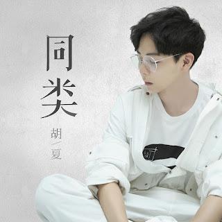 Hu Xia 胡夏 - Tong Lei 同類 Lyrics 歌詞 with Pinyin - Musicacrossasia