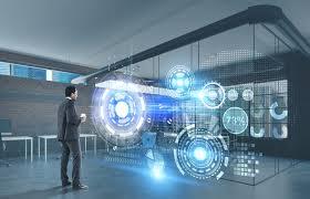 Virtualization Innovation