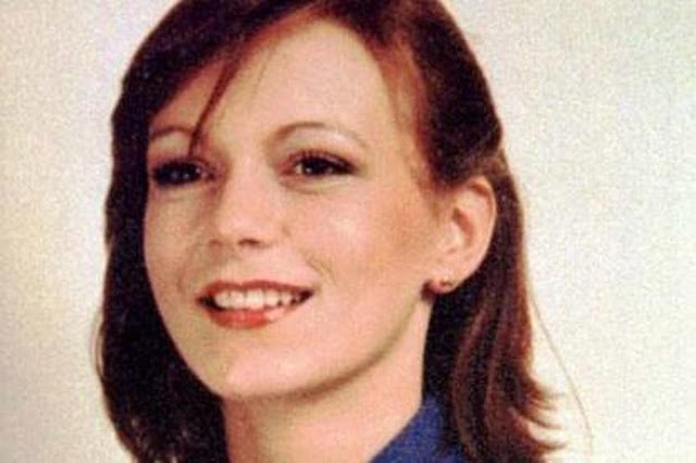Suzy Lamplugh: Inside mysterious disappearance of woman who vanished after meeting stranger