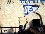 Indonesia Kritik Soal Konflik DI Gaza Israel, Pemimpin Kalian Tak Jujur