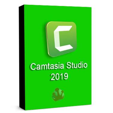 Camtasia Studio - Xử lý ảnh