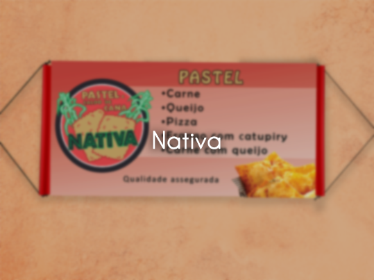 NATIVA