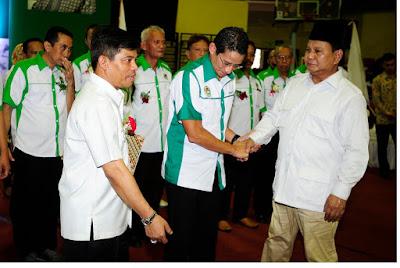 Asosiasi Pedagang Pasar Seluruh Indonesia - pustakapengetahuan.com
