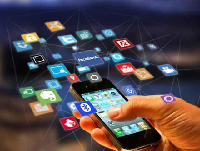 6 Best Business Phone Apps in 2021