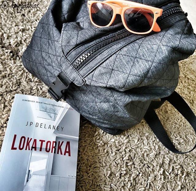 recenzja-lokatorka-księgobiór-bestseller