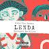 Kiba The Seven - Lenda (Feat. Hernâni Da Silva) [DOWNLOAD]