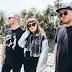 CHVRCHES is back to Manila for a one night concert in August