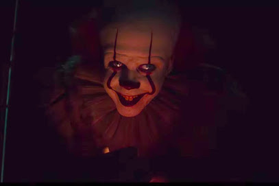 It Chapter 2 Review - it chapter two full movie review in this topic.
