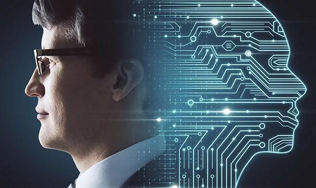 L'intelligence artificielle peut-elle être un ami des humains?