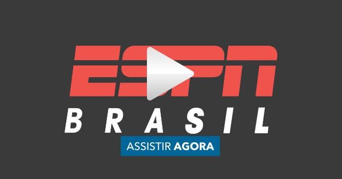 Melhor site para ver futebol ao vivo