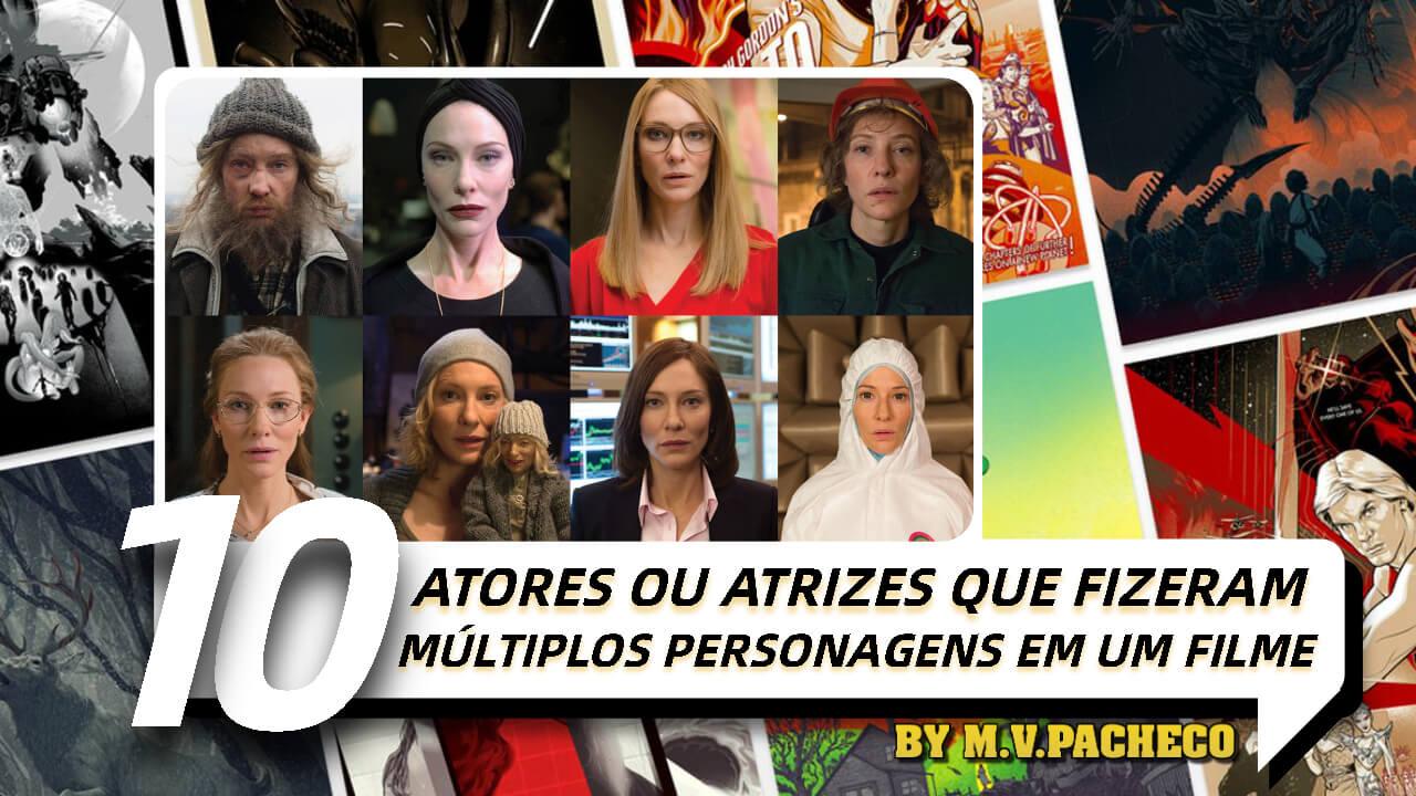atores-atrizes-multiplos-papeis