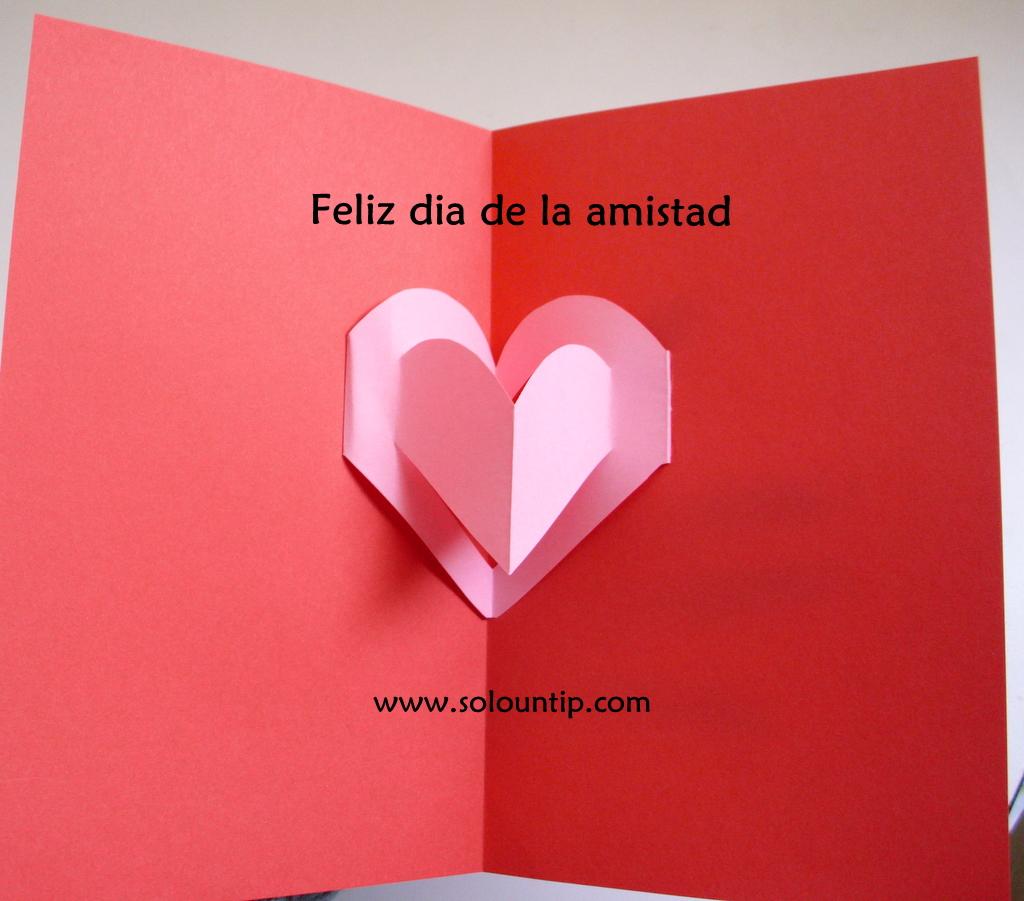 Top 10 Punto Medio Noticias Como Se Escribe Feliz Dia De Amor Y