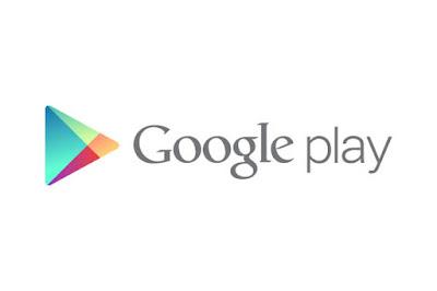 Play Store: Aplicações android pagas que se encontram grátis por tempo limitado