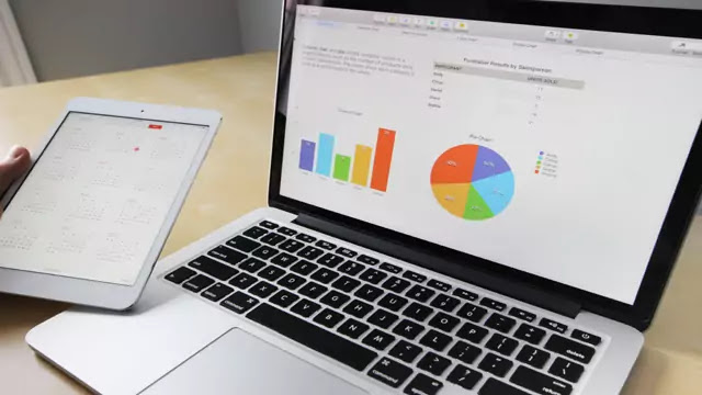 earn money online with data entry