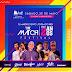 [News] KM de Vantagens Hall RJ recebe pela primeira vez a festa teen The Match
