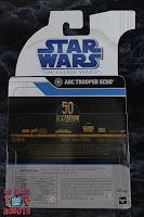 Black Series Arc Trooper Echo Box 03