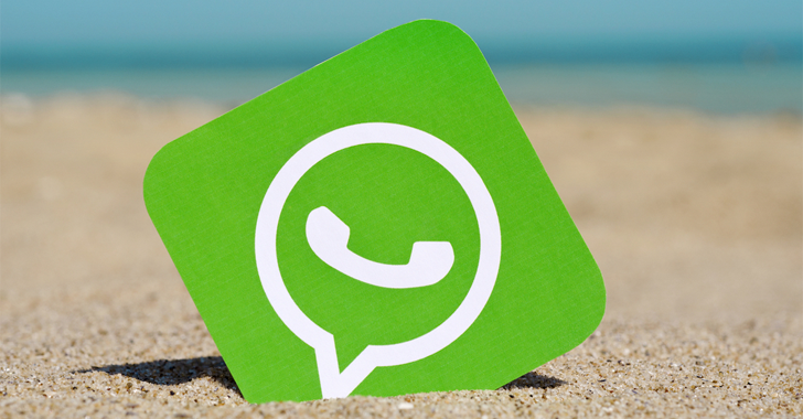 After Apple, WhatsApp Under Fire from US Govt Over Encryption