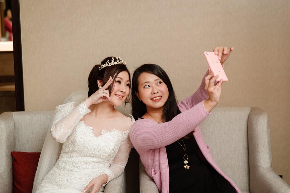 南港萬怡酒店, 萬怡婚攝, 萬怡酒店婚禮, 北部婚攝, 優質婚攝, 婚攝, 婚禮紀錄, 婚攝推薦, 苗栗婚攝,