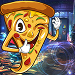 Play Games4King Gleeful Pizza …