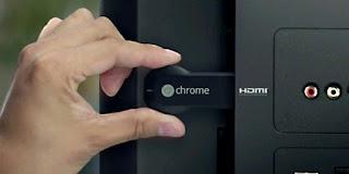 Cara memasang USB Card Rider Untuk menonton film di Tv