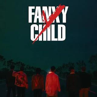 heomhan kkol pihae garyeogo modeun mureume Fanxy Child - Y Lyrics