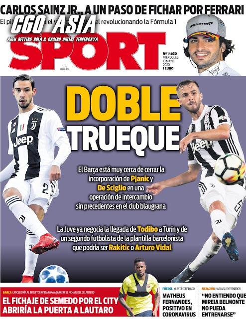 Pertukaran 2 pemain Juventus untuk Nelson Semedo - Rumahsport.com