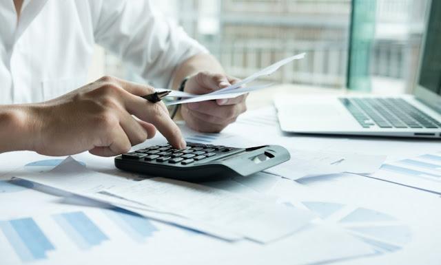 Πώς θα «χτίζεται» το αφορολόγητο -Το σχέδιο του οικονομικού επιτελείου