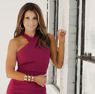 Kimberly Crawford Wiki, Biography, Age, Net Worth, Married, miss congeniality, FBI, Facebook, Fox News