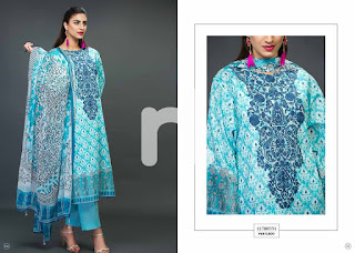 Nishat-linen-summer-lawn-prints-vol-2-collection-2017-14