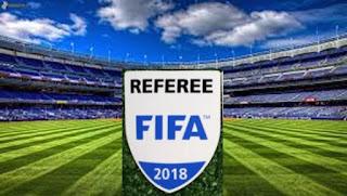 arbitros-futbol-fifa-2018