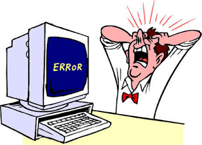 How to Solve Common Problems of Your PC?