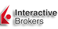 InteractiveBrokers.com.hk