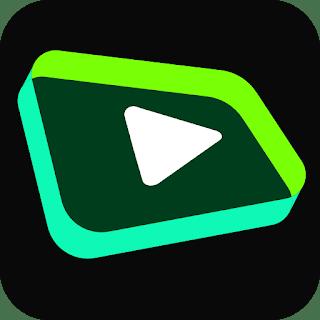 Pure Tuber - Khóa Ad cho video, ưu đãi miễn phí v2.15.0.103