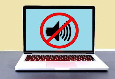 5 Best Ways to Fix Sound Problems in PC