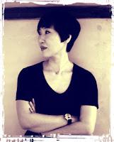 You-Jeong Jeong, Cargo