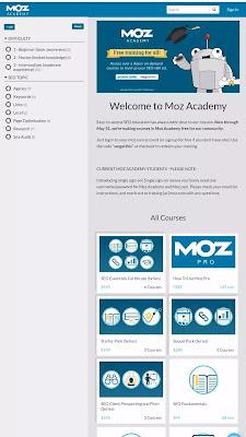 Moz Academy Premium Course kaise Purchase kare?